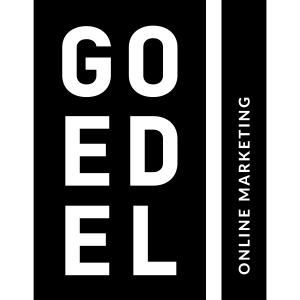 Goedel Online Marketing